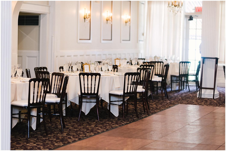 the+avon+inn+wedding+photographers+rochester (2).jpg
