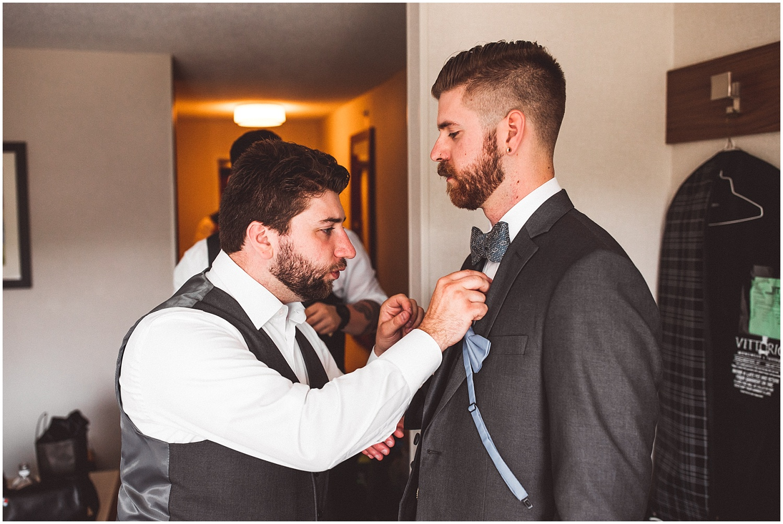 durand+eastman+clubhouse+wedding+megan+antalek (9).jpg