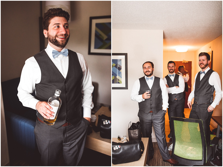 durand+eastman+clubhouse+wedding+megan+antalek (11).jpg