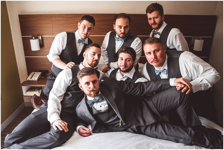 durand+eastman+clubhouse+wedding+megan+antalek (16).jpg