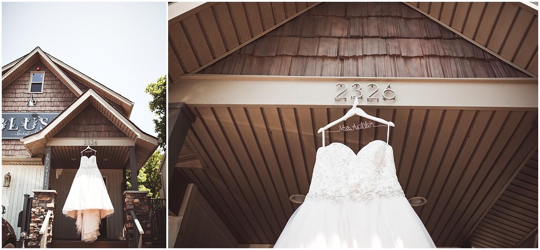 durand+eastman+clubhouse+wedding+megan+antalek (19).jpg