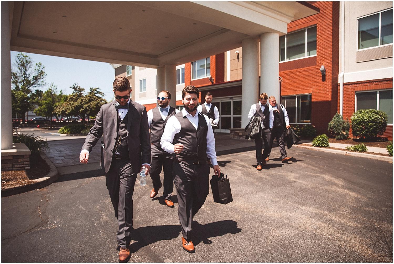 durand+eastman+clubhouse+wedding+megan+antalek (18).jpg