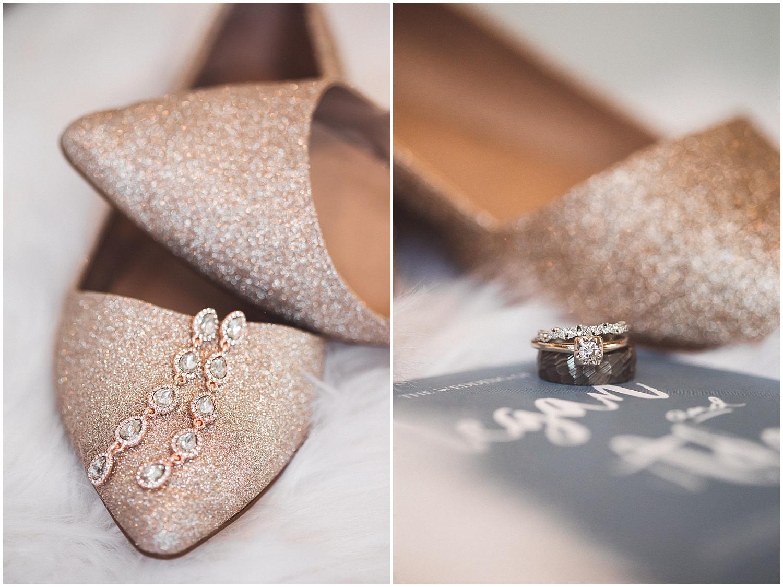 durand+eastman+clubhouse+wedding+megan+antalek (21).jpg