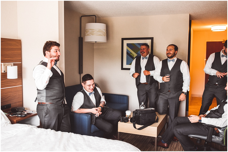 durand+eastman+clubhouse+wedding+megan+antalek (68).jpg