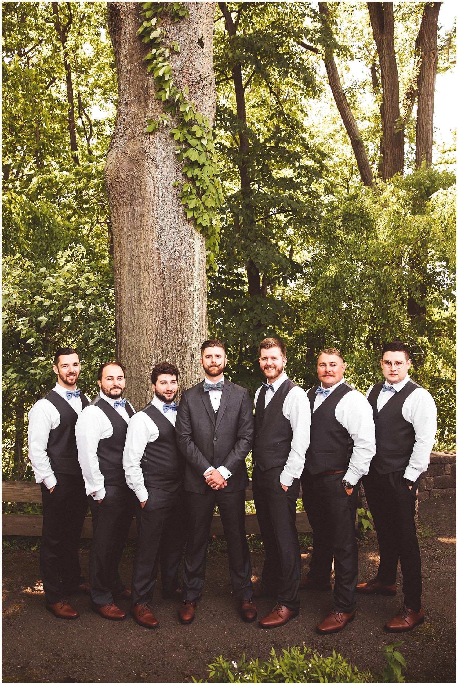 durand+eastman+clubhouse+wedding+megan+antalek (81).jpg