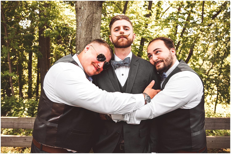 durand+eastman+clubhouse+wedding+megan+antalek (84).jpg