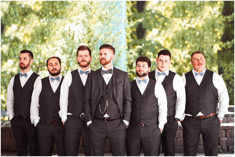 durand+eastman+clubhouse+wedding+megan+antalek (87).jpg