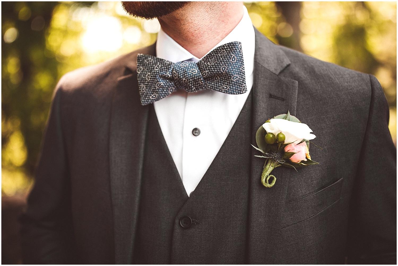 durand+eastman+clubhouse+wedding+megan+antalek (100).jpg
