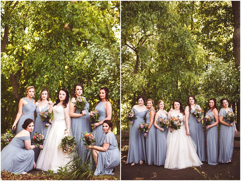 durand+eastman+clubhouse+wedding+megan+antalek (119).jpg