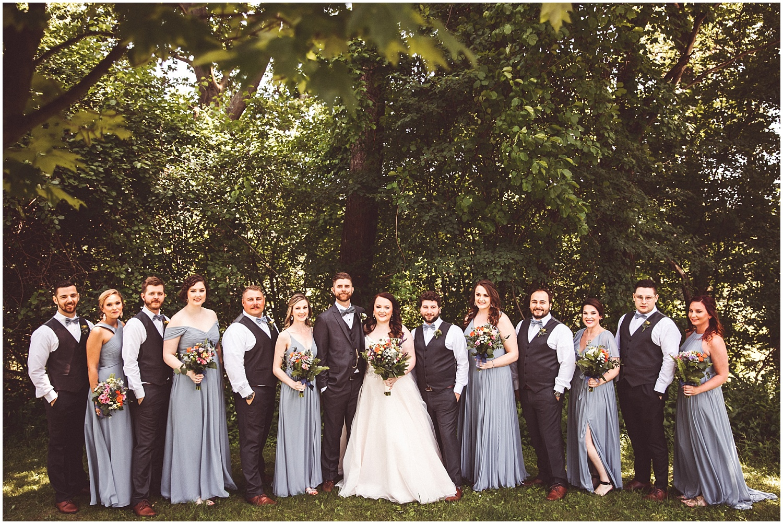 durand+eastman+clubhouse+wedding+megan+antalek (124).jpg