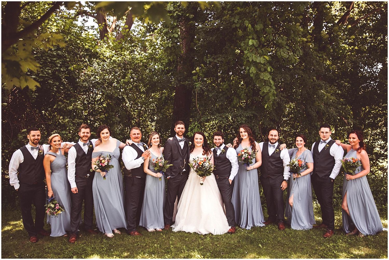 durand+eastman+clubhouse+wedding+megan+antalek (125).jpg
