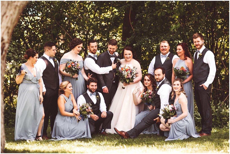durand+eastman+clubhouse+wedding+megan+antalek (129).jpg