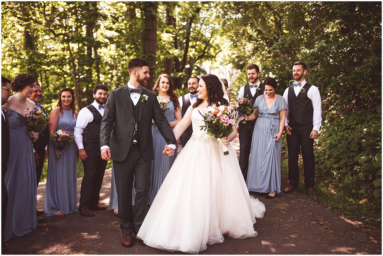 durand+eastman+clubhouse+wedding+megan+antalek (144).jpg