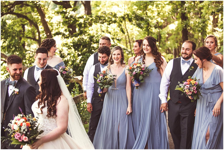 durand+eastman+clubhouse+wedding+megan+antalek (149).jpg