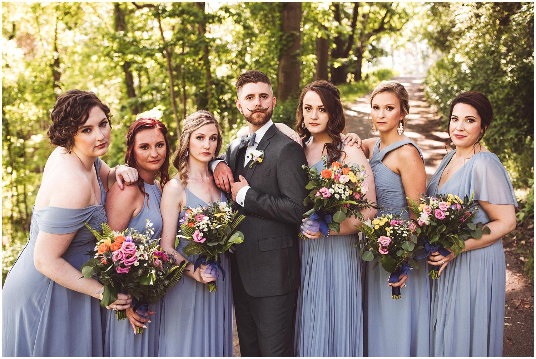 durand+eastman+clubhouse+wedding+megan+antalek (152).jpg