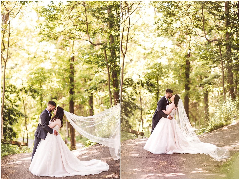 durand+eastman+clubhouse+wedding+megan+antalek (160).jpg