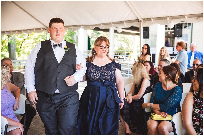 durand+eastman+clubhouse+wedding+megan+antalek (174).jpg