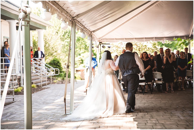 durand+eastman+clubhouse+wedding+megan+antalek (178).jpg