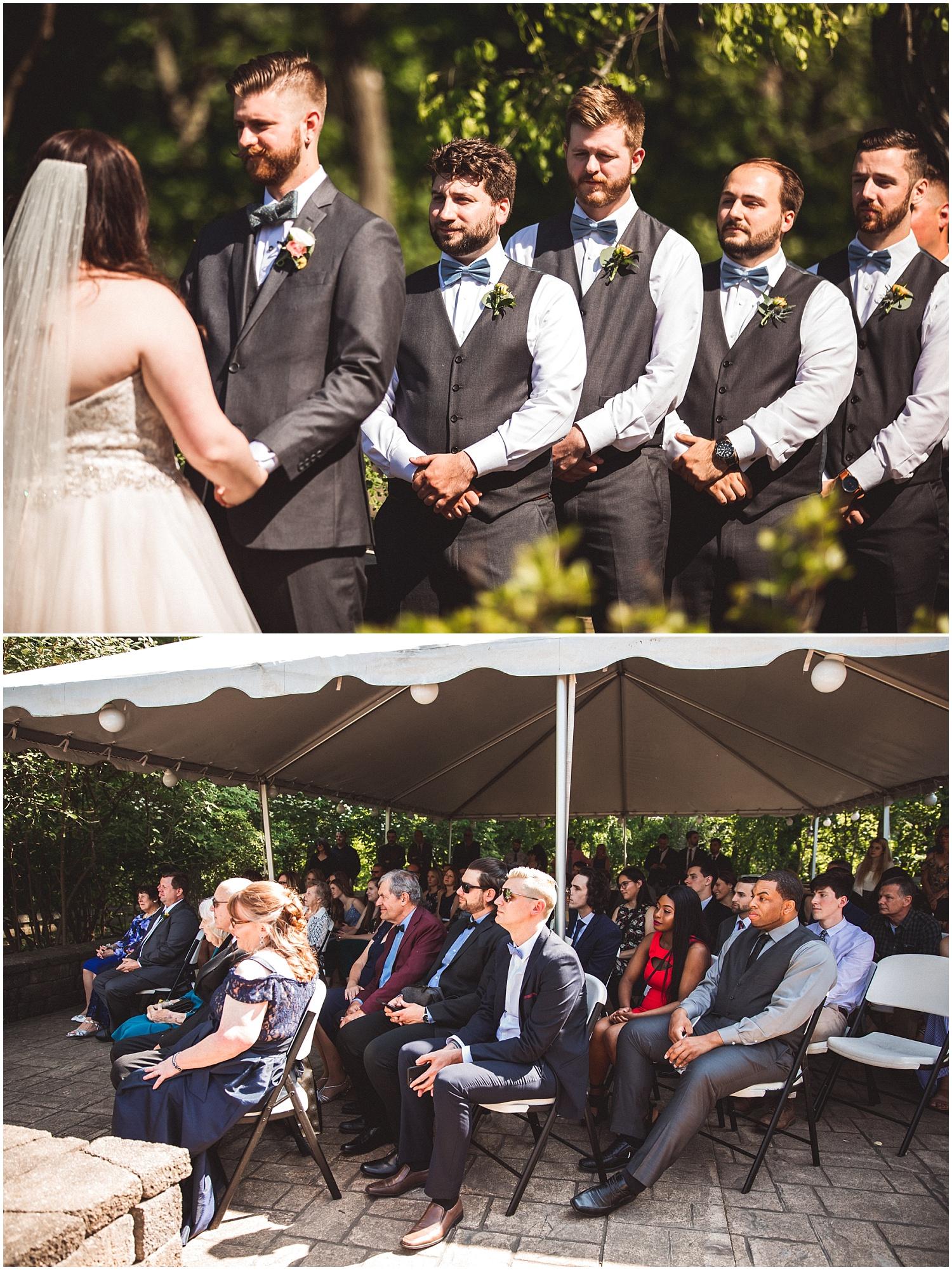 durand+eastman+clubhouse+wedding+megan+antalek (181).jpg