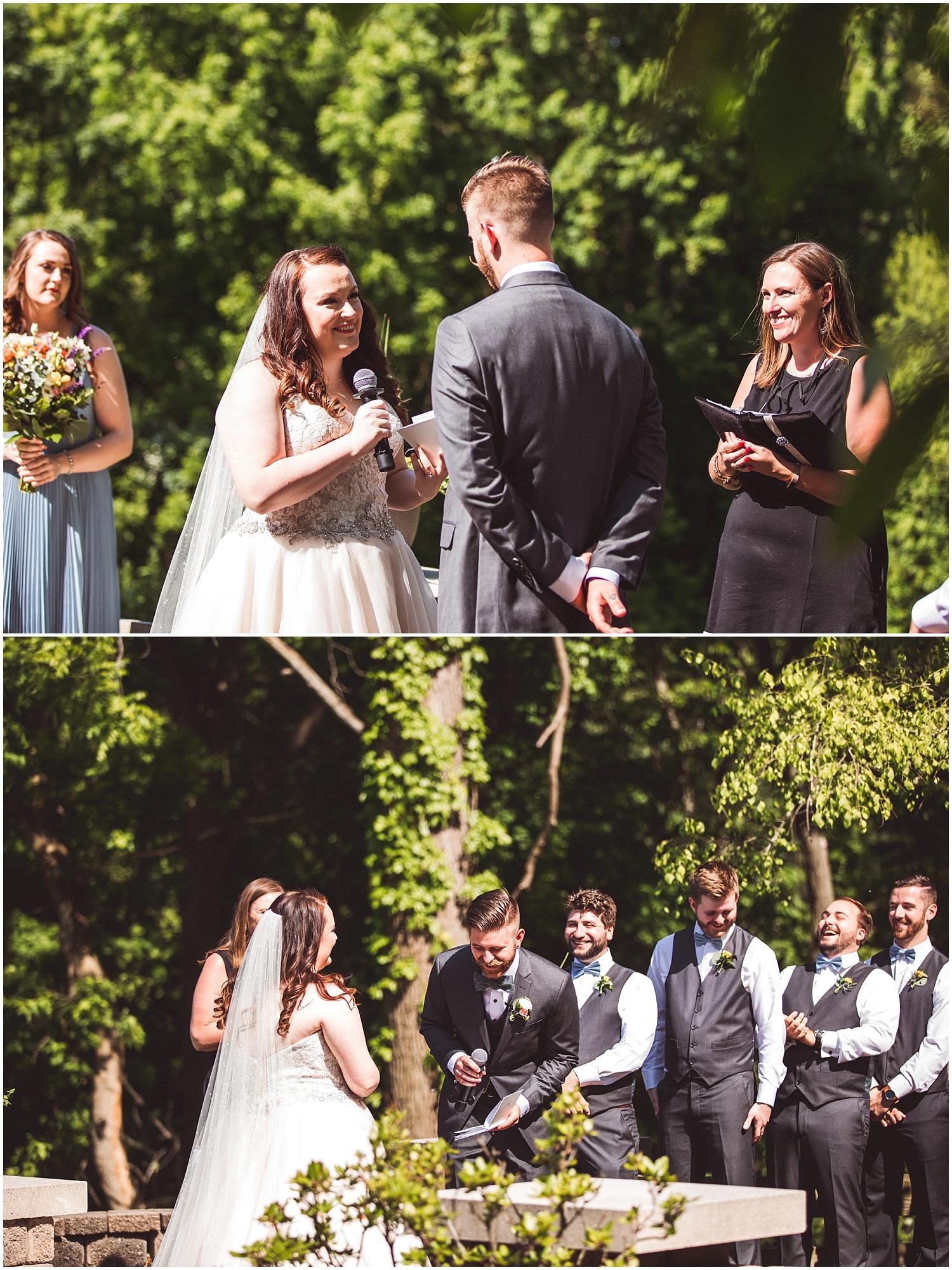 durand+eastman+clubhouse+wedding+megan+antalek (194).jpg