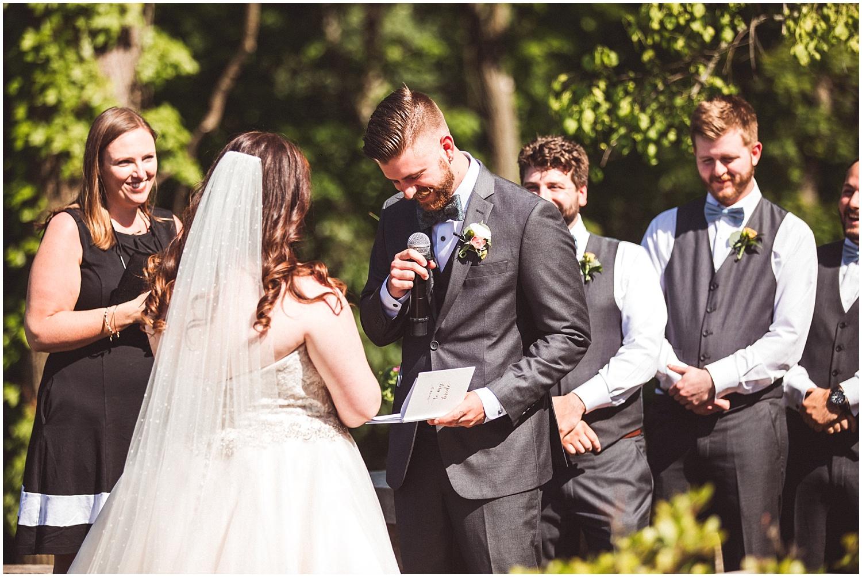 durand+eastman+clubhouse+wedding+megan+antalek (197).jpg