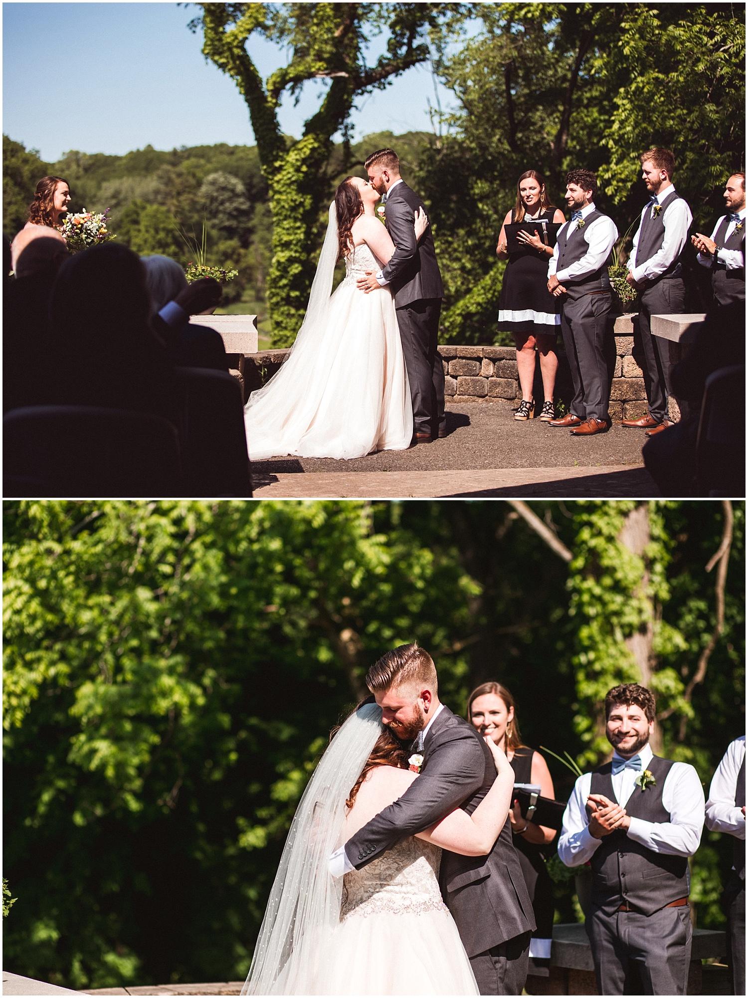 durand+eastman+clubhouse+wedding+megan+antalek (201).jpg