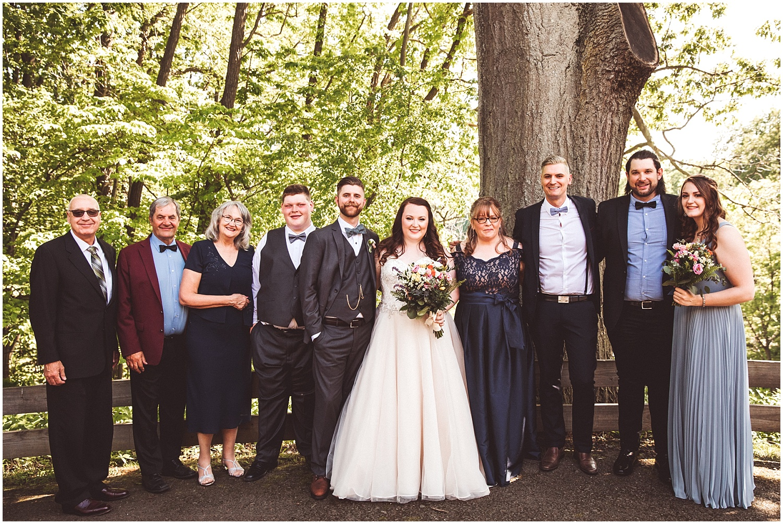durand+eastman+clubhouse+wedding+megan+antalek (206).jpg