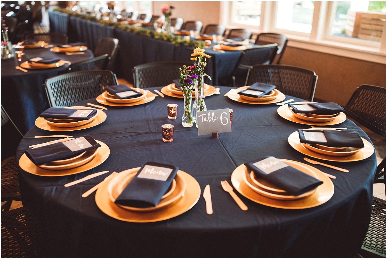 durand+eastman+clubhouse+wedding+megan+antalek (213).jpg
