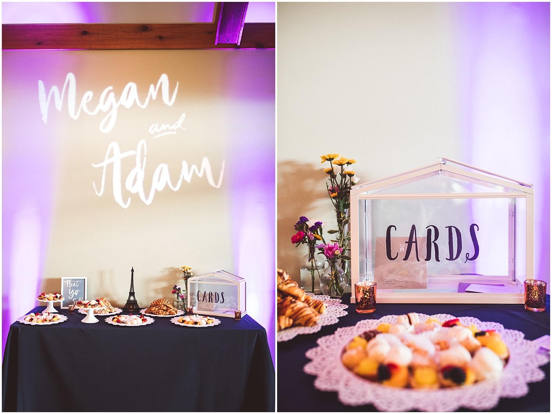 durand+eastman+clubhouse+wedding+megan+antalek (218).jpg
