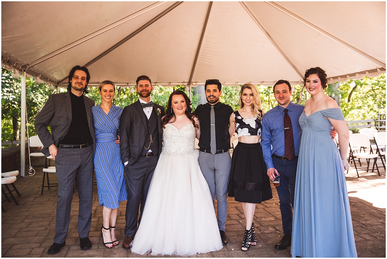 durand+eastman+clubhouse+wedding+megan+antalek (229).jpg