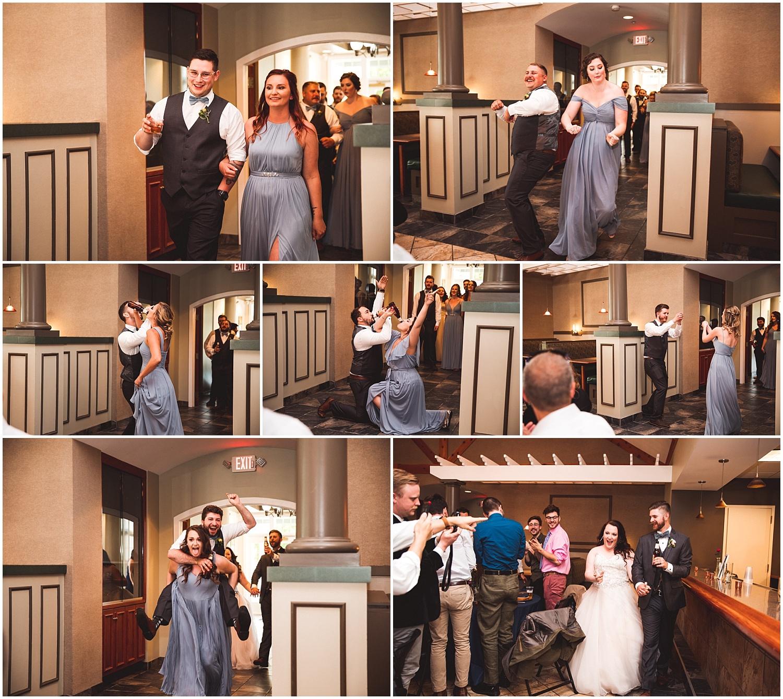 durand+eastman+clubhouse+wedding+megan+antalek (231).jpg