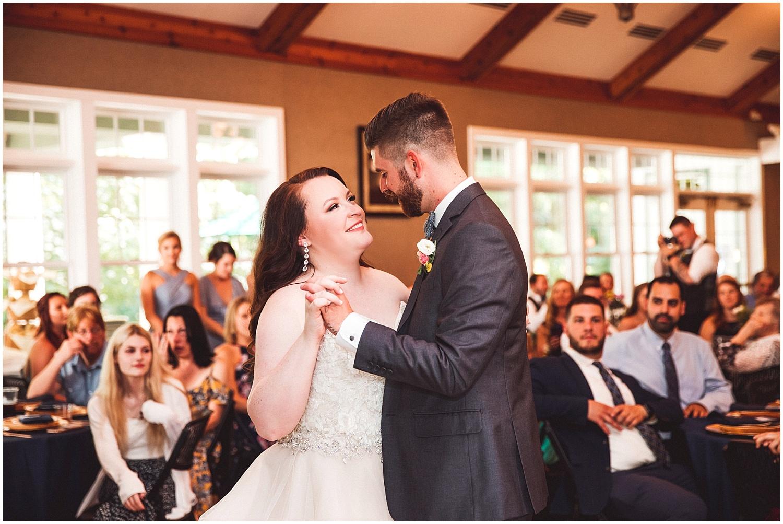 durand+eastman+clubhouse+wedding+megan+antalek (235).jpg