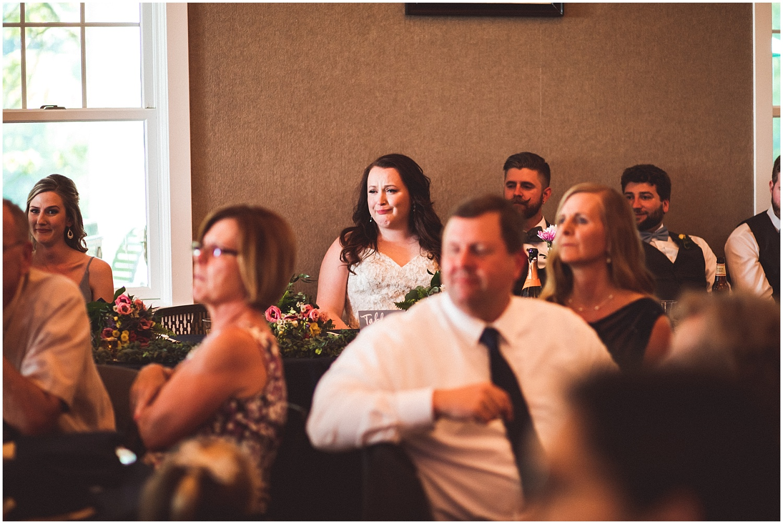 durand+eastman+clubhouse+wedding+megan+antalek (241).jpg