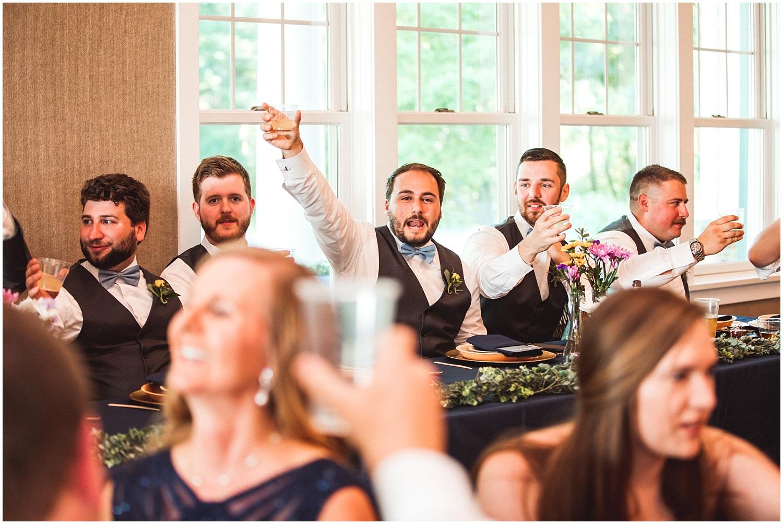 durand+eastman+clubhouse+wedding+megan+antalek (247).jpg