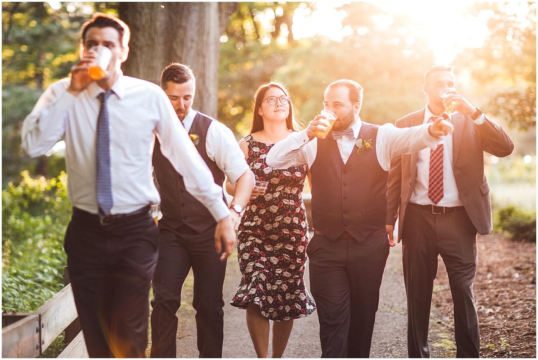 durand+eastman+clubhouse+wedding+megan+antalek (269).jpg