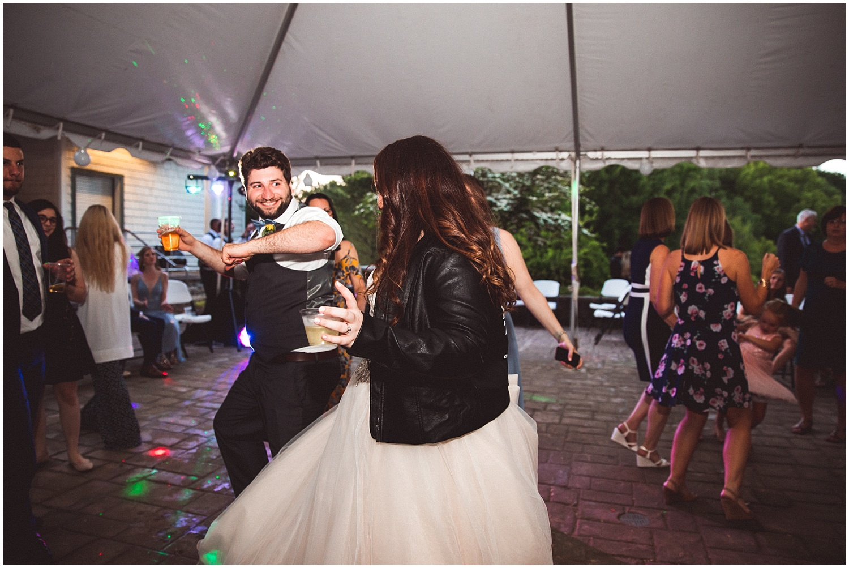 durand+eastman+clubhouse+wedding+megan+antalek (270).jpg