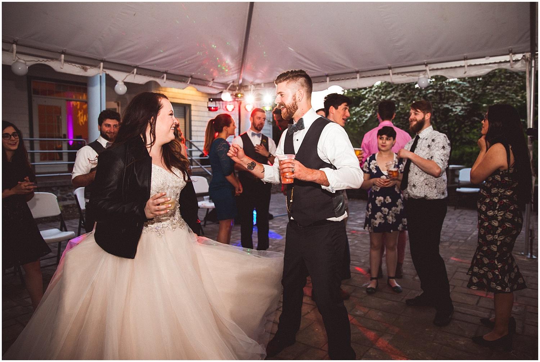 durand+eastman+clubhouse+wedding+megan+antalek (272).jpg