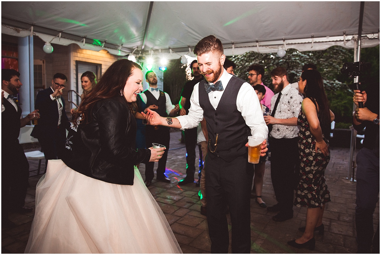 durand+eastman+clubhouse+wedding+megan+antalek (273).jpg