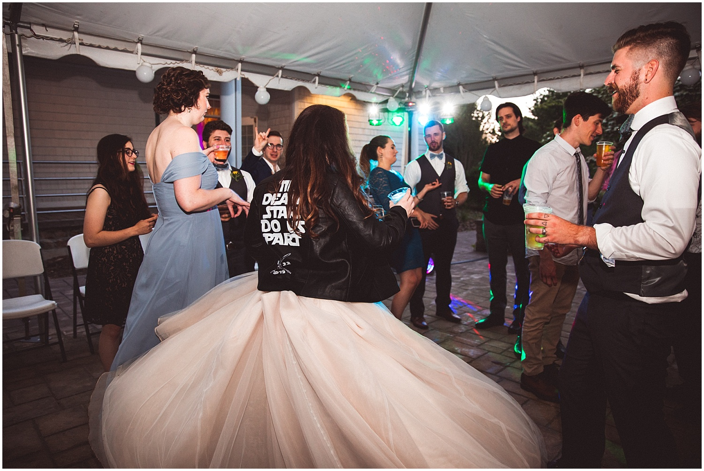 durand+eastman+clubhouse+wedding+megan+antalek (274).jpg