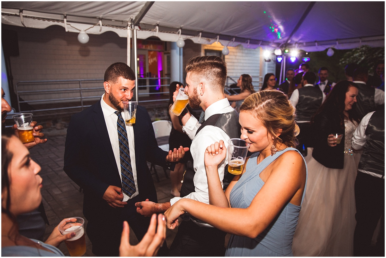 durand+eastman+clubhouse+wedding+megan+antalek (275).jpg