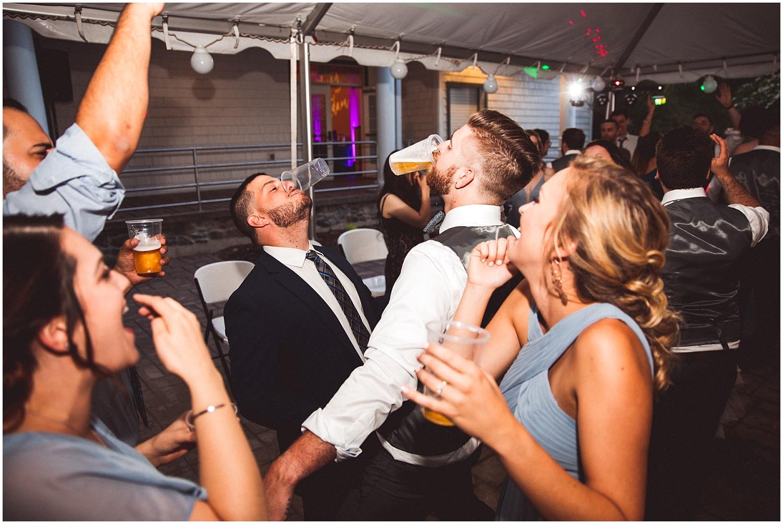 durand+eastman+clubhouse+wedding+megan+antalek (276).jpg