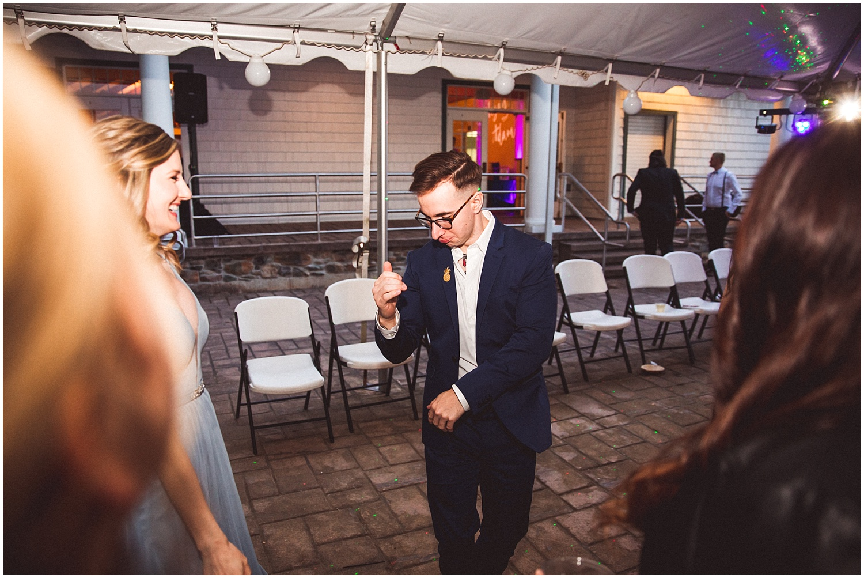 durand+eastman+clubhouse+wedding+megan+antalek (278).jpg