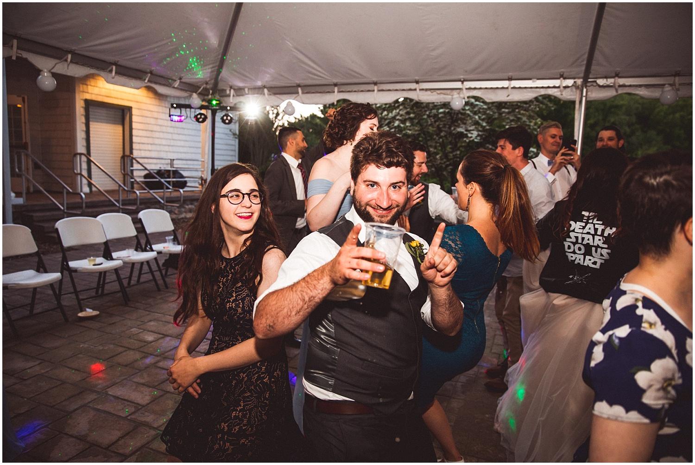 durand+eastman+clubhouse+wedding+megan+antalek (281).jpg