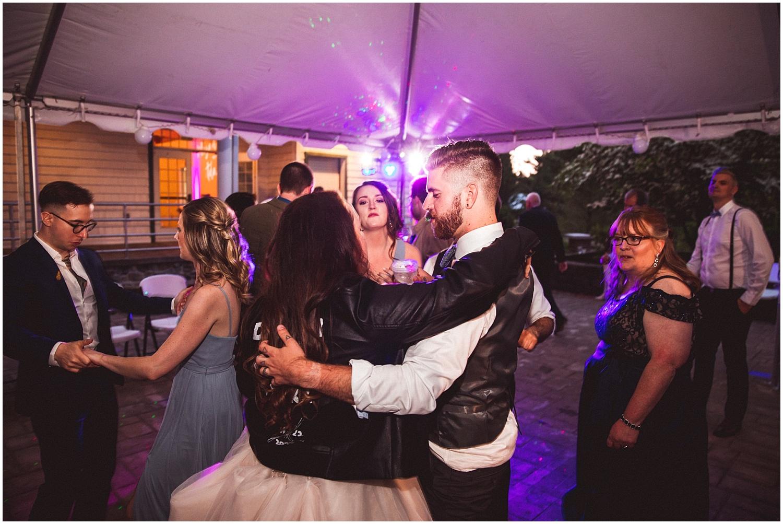 durand+eastman+clubhouse+wedding+megan+antalek (285).jpg