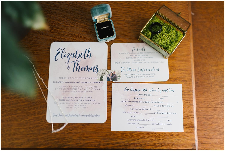 lakefront-lodge-webster-park-rochester-wedding-photographer (2).jpg