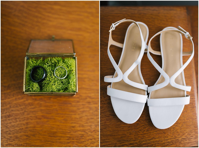 lakefront-lodge-webster-park-rochester-wedding-photographer (3).jpg