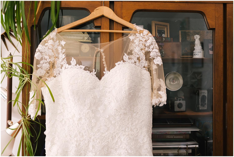 lakefront-lodge-webster-park-rochester-wedding-photographer (5).jpg