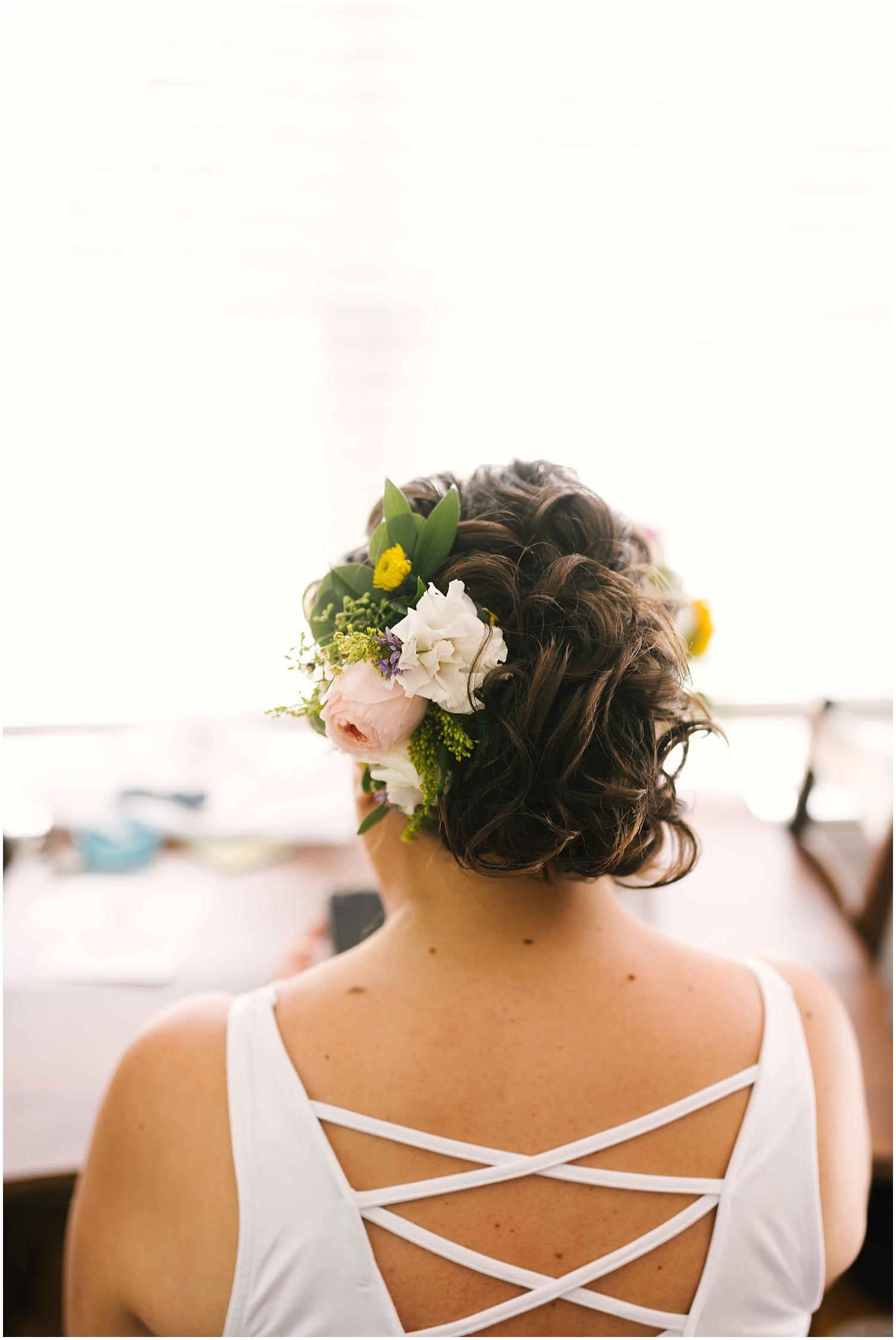 lakefront-lodge-webster-park-rochester-wedding-photographer (9).jpg