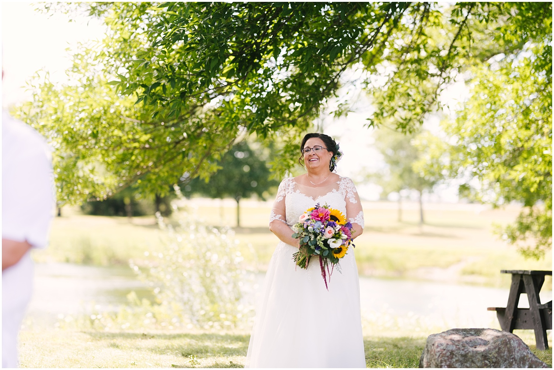 lakefront-lodge-webster-park-rochester-wedding-photographer (17).jpg