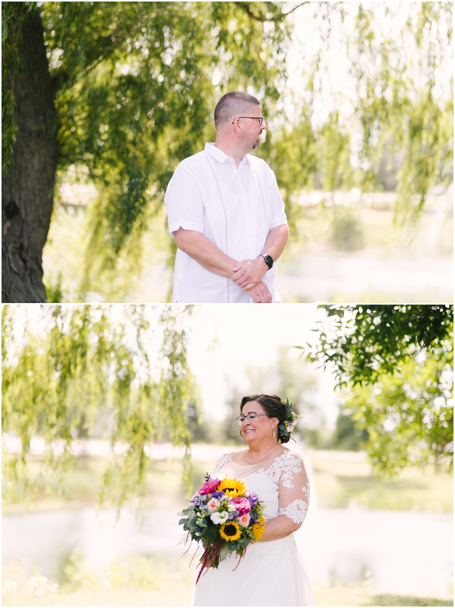 lakefront-lodge-webster-park-rochester-wedding-photographer (18).jpg